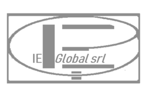 IEGLOBAL